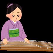 f:id:yuruhira:20190205214641j:plain