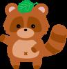 f:id:yuruhira:20190207174212j:plain