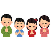 f:id:yuruhira:20190321093859j:plain