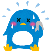 f:id:yuruhira:20190429180929j:plain
