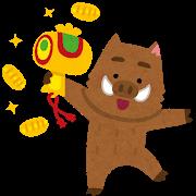 f:id:yuruhira:20190513174957j:plain