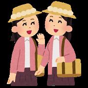 f:id:yuruhira:20190623110852p:plain