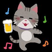 f:id:yuruhira:20190810170746j:plain