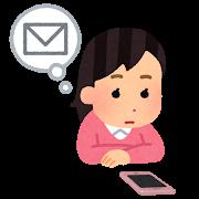 f:id:yuruhira:20191010082531j:plain