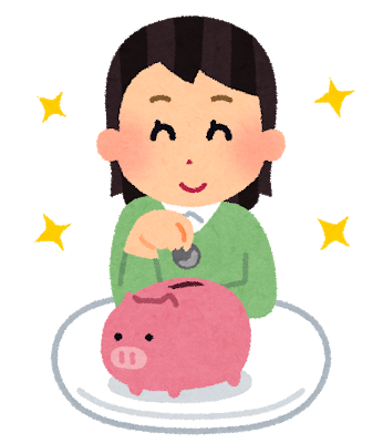 f:id:yuruhirolife:20180815144726p:plain