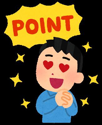 f:id:yuruhirolife:20181209132007p:plain