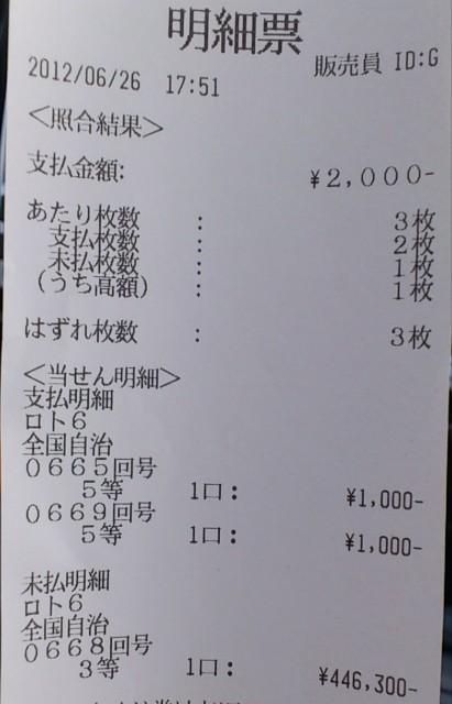 f:id:yuruhirolife:20181210172959j:plain