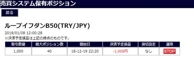 f:id:yuruhirolife:20190108120245p:plain