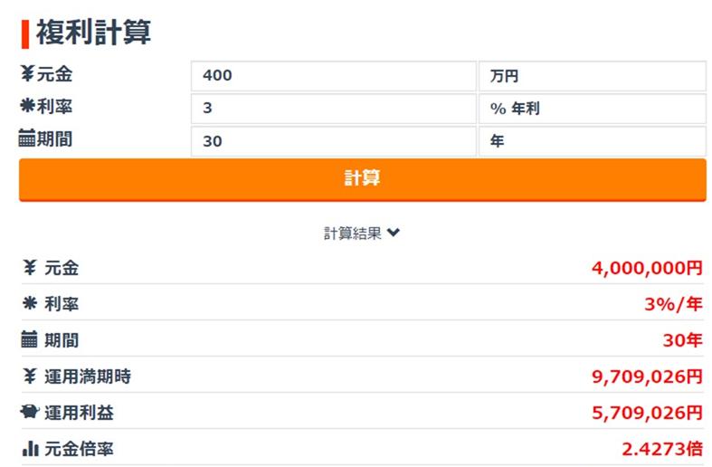 f:id:yuruhirolife:20200404150259p:plain