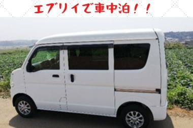 f:id:yuruhirolife:20200526001912j:plain