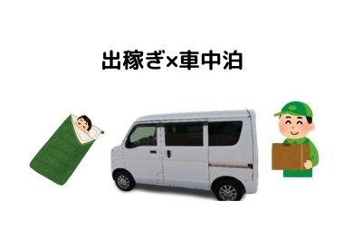 f:id:yuruhirolife:20210107224541j:plain