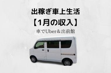 f:id:yuruhirolife:20210301145825j:plain