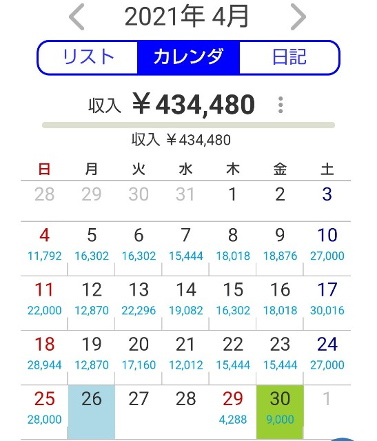 f:id:yuruhirolife:20210501103704j:image