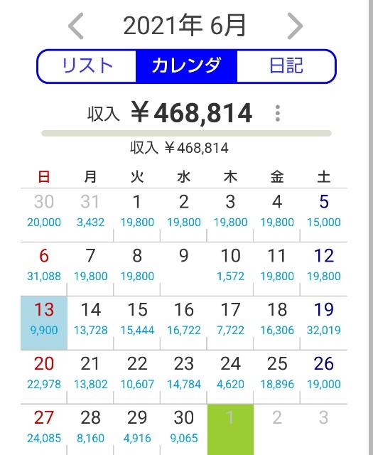 f:id:yuruhirolife:20210701161351j:image