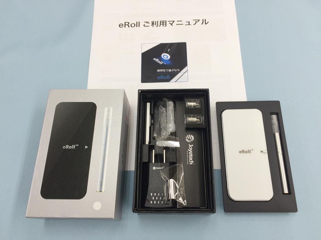 f:id:yuruhuwapapa:20170711161144j:plain