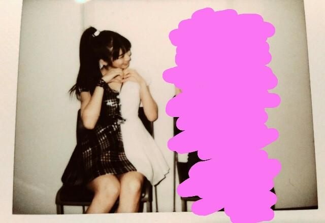 f:id:yurui-kyarakutaaa:20170319182041j:image