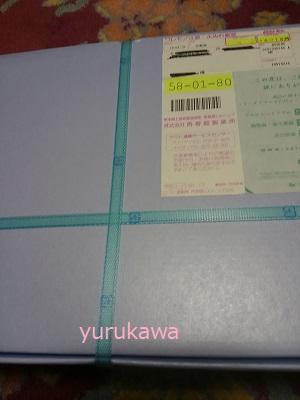 f:id:yurukawa:20190424161753j:plain