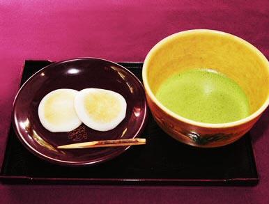 f:id:yurukawa:20190428003134p:plain
