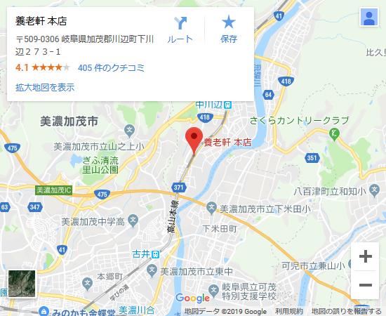 f:id:yurukawa:20190530151909p:plain
