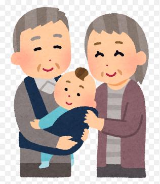 f:id:yurukawa:20190623172605p:plain
