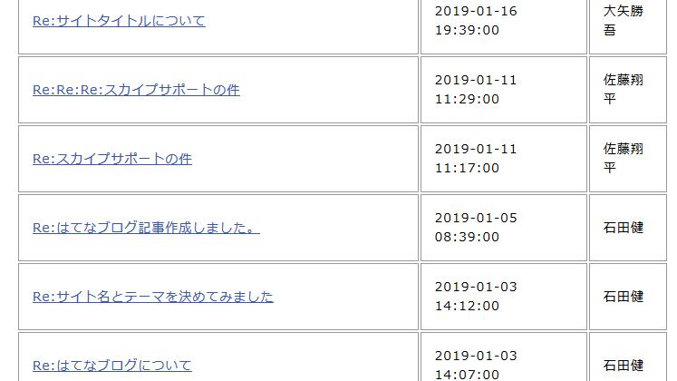 f:id:yurukawa:20190702193121p:plain