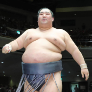 f:id:yurukawa:20200126163500p:plain