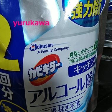 f:id:yurukawa:20200208170343j:plain