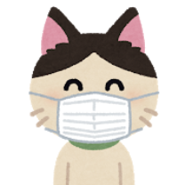 f:id:yurukawa:20200208171013p:plain
