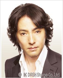 f:id:yurukawa:20200219151820p:plain