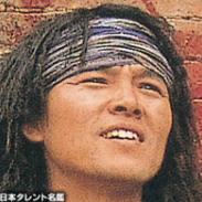 f:id:yurukawa:20200219154624p:plain