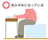 f:id:yurukawa:20200220164555p:plain