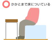 f:id:yurukawa:20200220164624p:plain