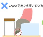 f:id:yurukawa:20200220164907p:plain