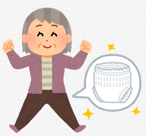 f:id:yurukawa:20200312123801p:plain