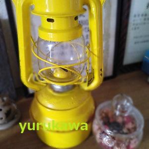 f:id:yurukawa:20200324180551j:plain