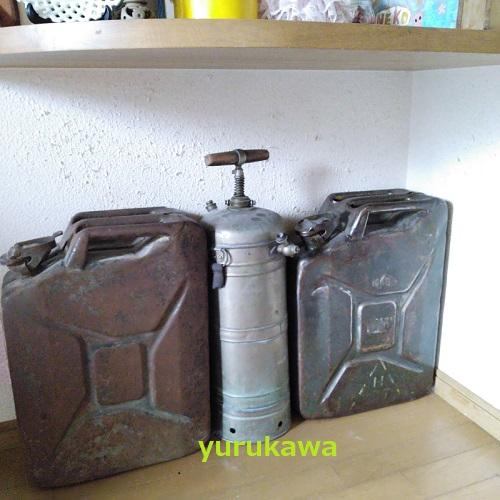f:id:yurukawa:20200324180623j:plain