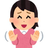 f:id:yurukawa:20200816174646p:plain