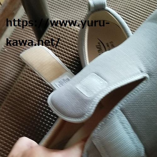 f:id:yurukawa:20200823145722j:plain