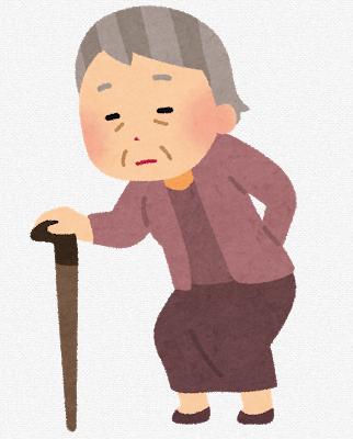 f:id:yurukawa:20200823162353p:plain