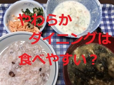 f:id:yurukawa:20200916220833j:plain