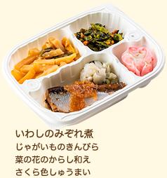 f:id:yurukawa:20200921214932p:plain