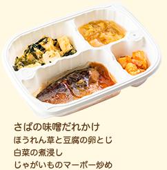f:id:yurukawa:20200921215030p:plain