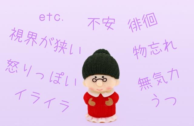 f:id:yurukawa:20201125164800j:plain
