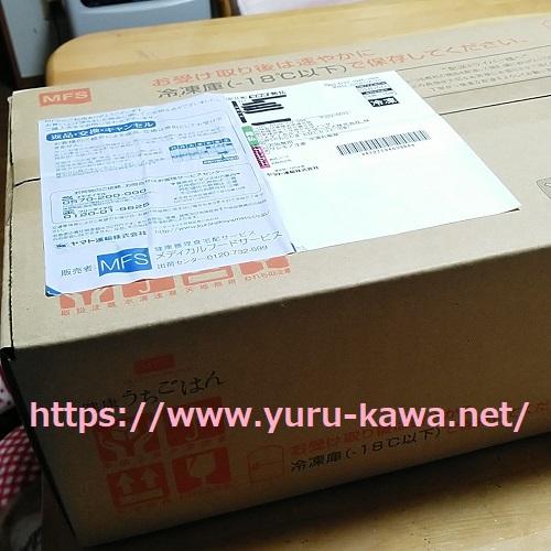 f:id:yurukawa:20210214153252j:plain