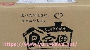 f:id:yurukawa:20210409140830j:plain