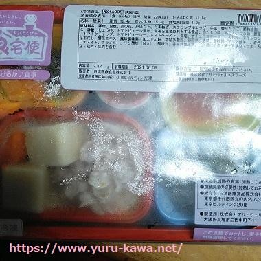 f:id:yurukawa:20210409153604j:plain