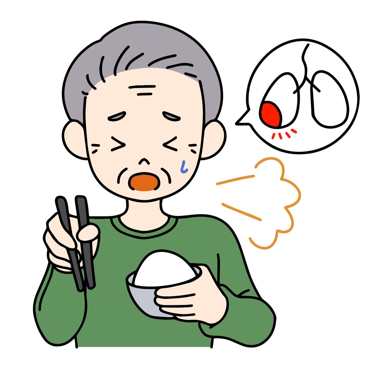 f:id:yurukawa:20210526155926j:plain