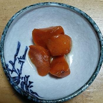 f:id:yurukawa:20210615145657j:plain
