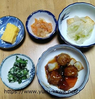f:id:yurukawa:20210615150316j:plain