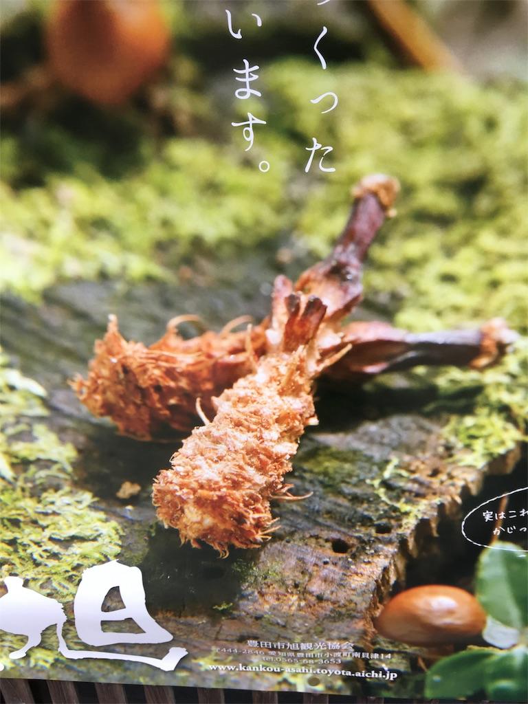 f:id:yurukeirider:20170222212912j:image
